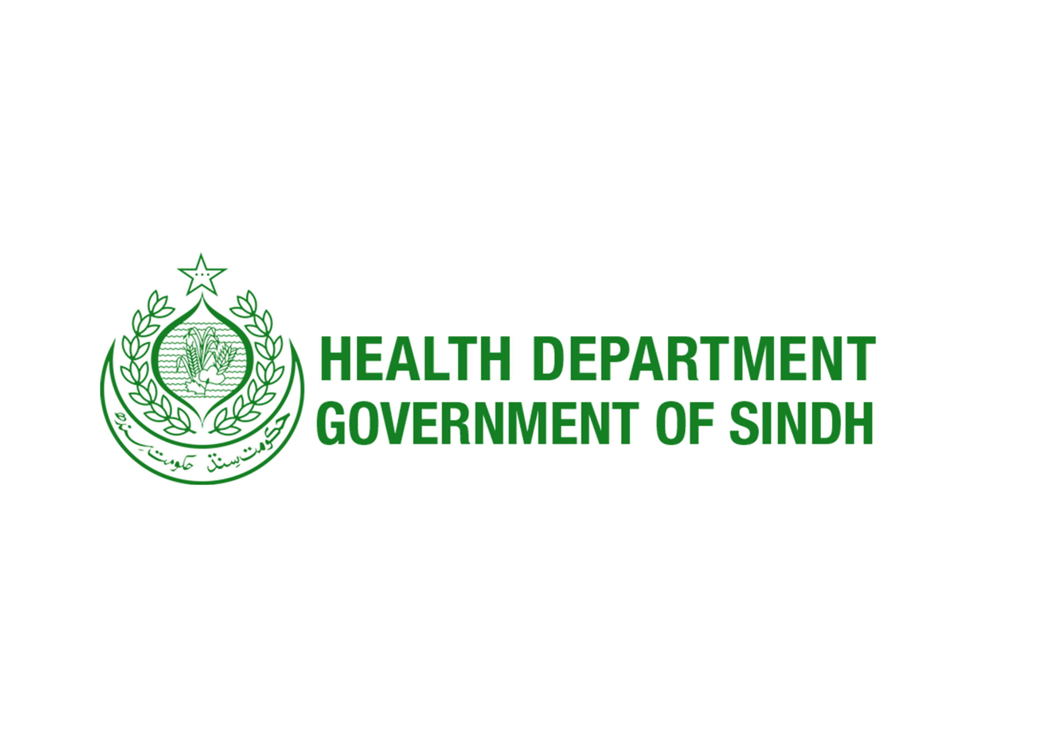 Sindh-Governmeent-min
